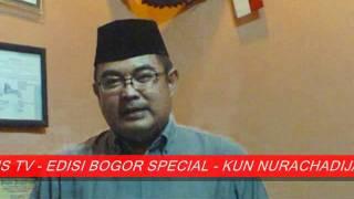 Kun Pemuda Indonesia
