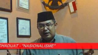 Kun Nasionalisme